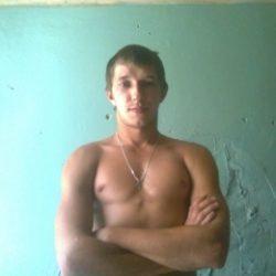 Парень из Новокузнецка.Хочу секс с только ухоженной девушкой, которая умеет правильно себя вести в постели
