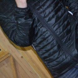 Парень хочет секса с девушкой из Новокузнецка