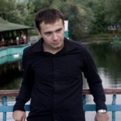 Парень, ищу девушку для секса без обязательств, из Новокузнецка
