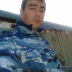 Парень, ищу девушку для куни в Новокузнецке