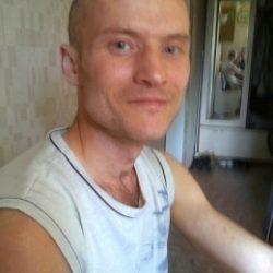 Стройный, красивый, молодой парень, ищу девушку, Новокузнецк