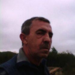 Высокий парень брюнет из Новокузнецка. В поисках девушки или девушек для хорошего времяпровождения