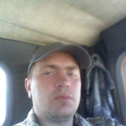 Парень, ищу милую девушку для секса в Новокузнецке
