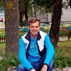 Воспитанный, высокий, симпатичный парень, ищу веселую, симпатичную девушку в Новокузнецке