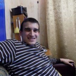 Привет, я парень, азиат с Таджикистана и очень хочу секса с девушкой в Новокузнецке