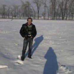 Я русский парень. Ищу девушку для свободных отношений в Новокузнецке
