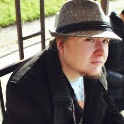Молодой парень сделает куни красавице из Новокузнецка