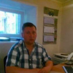Милый парень ищет ласки с девушкой в Новокузнецке