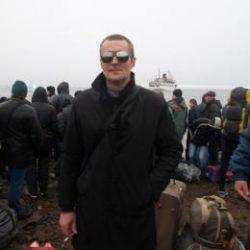 Красивый, веселый мужчина, ищу красивую девушку для секса в Новокузнецке
