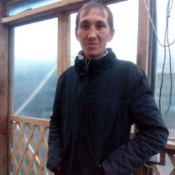 Парень, ищу в Новокузнецке девушку для постоянных встреч