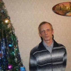 Парень, приглашу в гости девушку прямо сейчас на чашечку секса, Новокузнецк, Чертаново