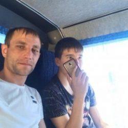 Я русский парень, горяч и молод. Ищу любовницу для незабываемых встреч в Новокузнецке!