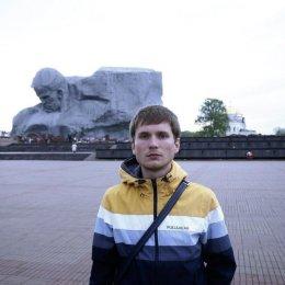Приятный парень гетеро ищу девушку с приятной полнотой в Новокузнецке