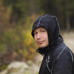 Молодой симпатичный парень ищет симпатичную девочку для классического/анального секса в Новокузнецке