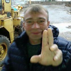 Молодой, симпатичный, страстный парень. Ищу девушку в Новокузнецке для секса в авто!