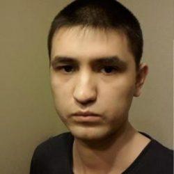 Я парень. Ищу девушку для интима в Новокузнецке