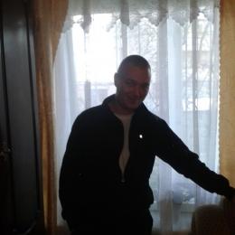 Молодой, симпатичный парень, ищу девушку для секса и приятного времяпрепровождения в Новокузнецке