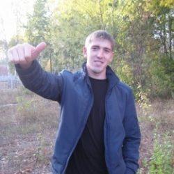 Секс без обязательств. Парень ищет девушку в Новокузнецке