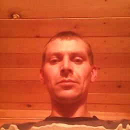 Красивый парень. Приедет к девушке для удовлетворения её сексуальных потребностей в Новокузнецке