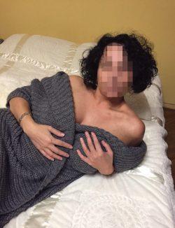 Встречи с мужчиной оральный секс и секс встречи, приеду в гости, Новокузнецк