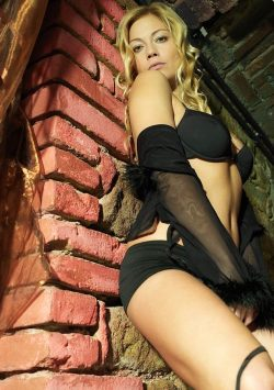 Девушка приглашает на горячий сеанс любви, похоти и страсти в Новокузнецке положительного мужчину.