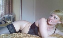 Я девушка. Ищу девушку из Новокузнецка для секса.