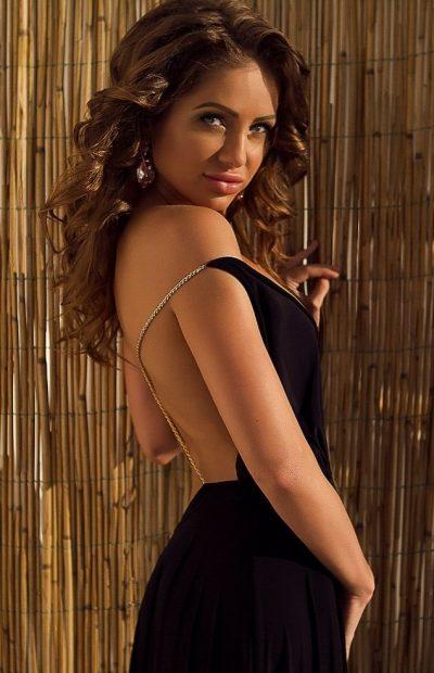 Сексуальная девушка с Новокузнецка, хочу познакомится с мужчиной для встречи.