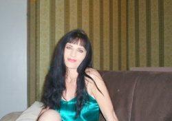Обожаю делать минетик. Способная девушка ищет страстного мужчину в Новокузнецке