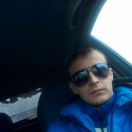 Парень, ищу девушку для секса в Новокузнецке