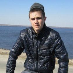 Ищу девушку для периодических интим встреч в Новокузнецке