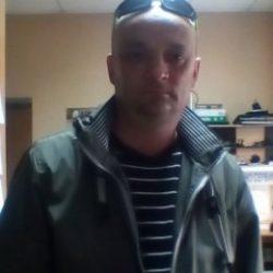 Приятный парень из Новокузнецка, ищет девушек или женщин для куни.