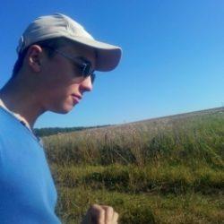 Супружеская пара ищет девушку в Новокузнецке для постоянных интимных встреч без обязательств