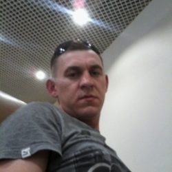 Я парень из Новокузнецка. Ищу партнершу для секса!