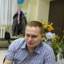 Ищу замужнюю девушку в Новокузнецке